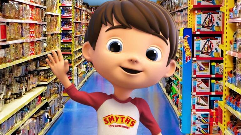 header_smyths-toys_2